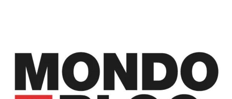 Article : Débutons l'aventure Mondoblog  ensemble !