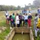 Article : Mon séjour particulier à Krindjabo
