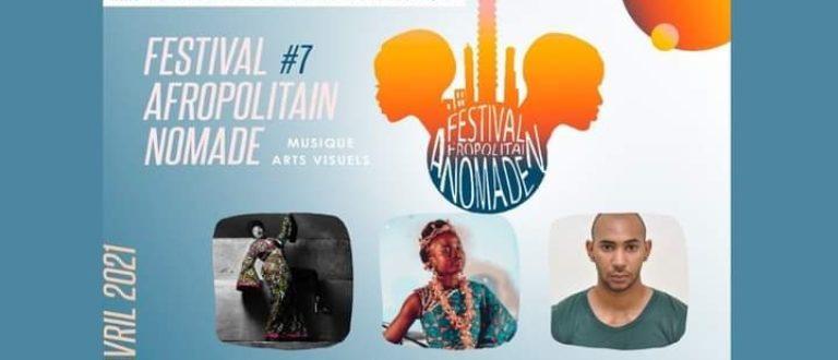 Article : [Afropolitain nomade] Un festival de délices culturels